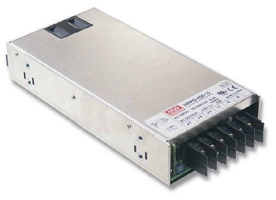 HRP-450-12