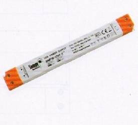 SNP30-24VF-2
