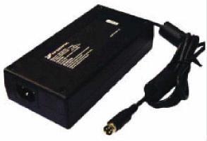 FSP150-ABA