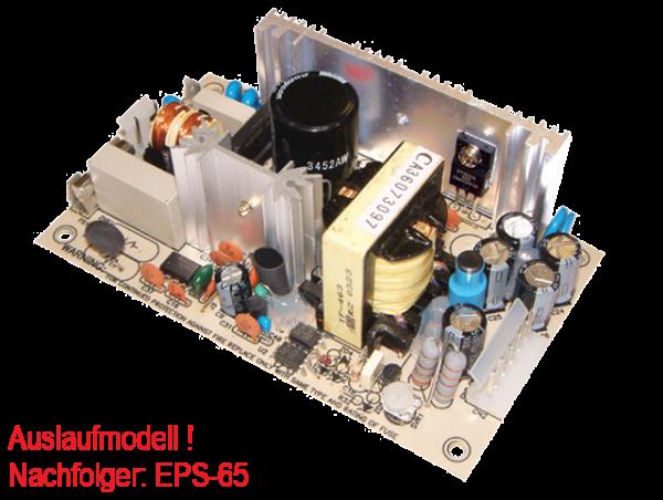 PS-65-7,5