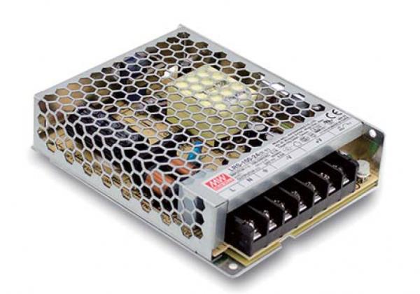 LRS-100-3,3