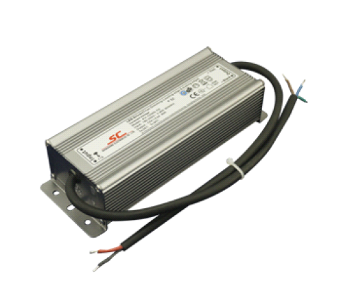 KVF-12080-TDH