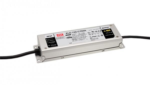 ELG-150-C500DA-3Y