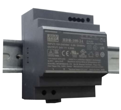 HDR-100-15