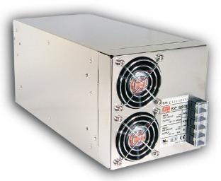 PSP-1000-13,5 (Alt!) -> s. RSP-1500-12 (-15V)