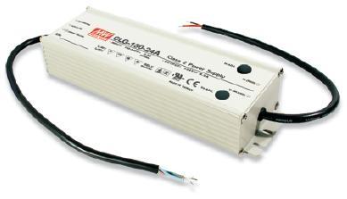 CLG-150-24B