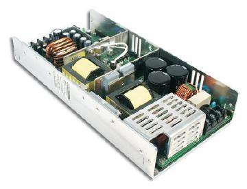 USP-500-48