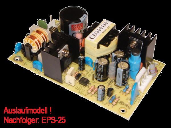 PS-25-3,3