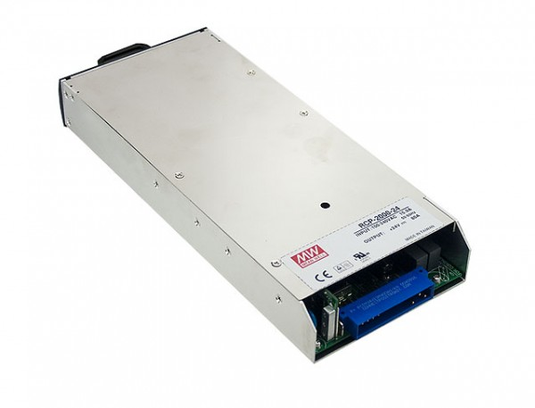 RCP-2000-24