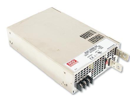 RSP-3000-12