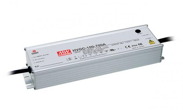 HVGC-100-700B