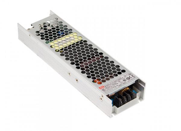 UHP-350-36