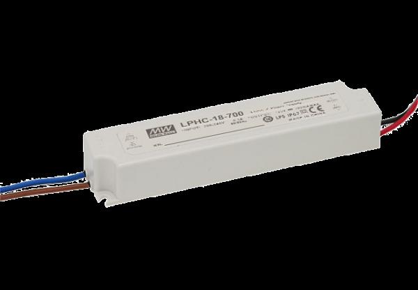 LPHC-18-700