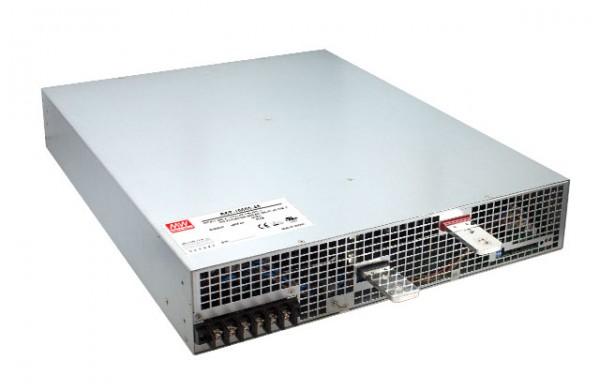 RST-10000-24