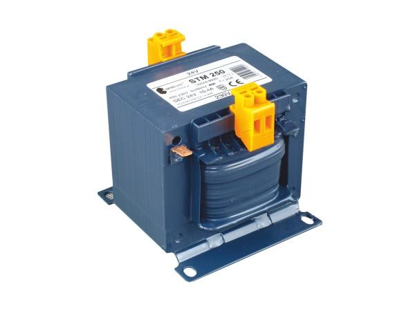STM 630 (400V/230V)
