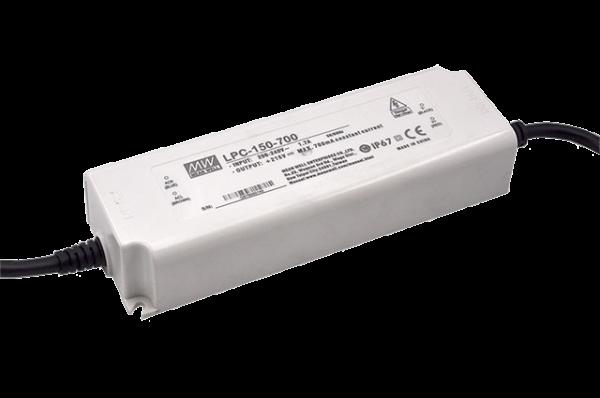 LPC-150-2450
