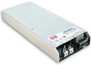 RSP-1000-15