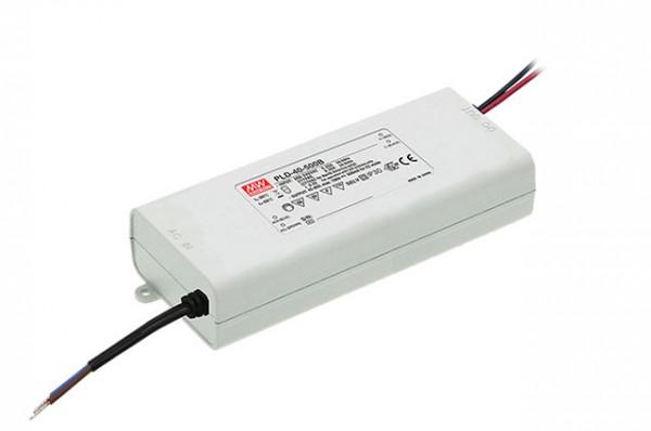 PLD-40-700B