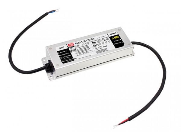 ELG-100-C500DA-3Y