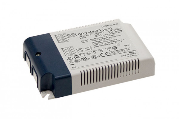 IDLV-45A-36