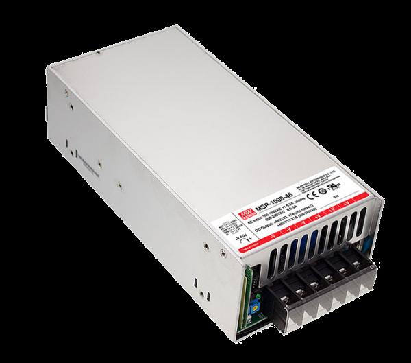MSP-1000-24
