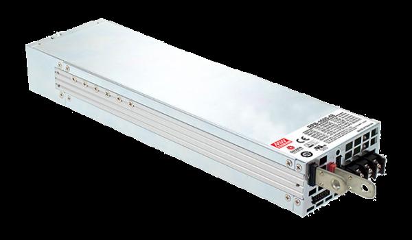 RPB-1600-24
