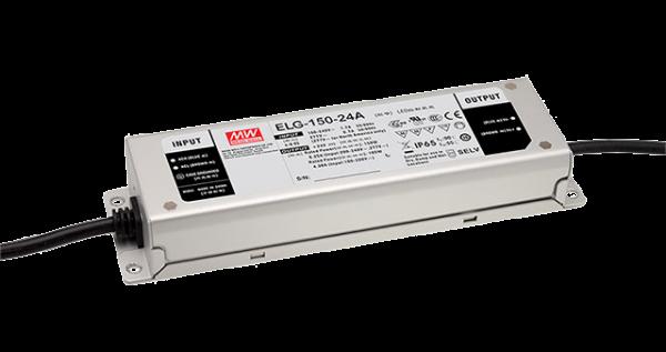 ELG-150-12A