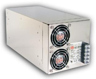 PSP-1000-24 (Alt!) -> s. RSP-1000-24