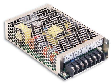 HRP-150-12