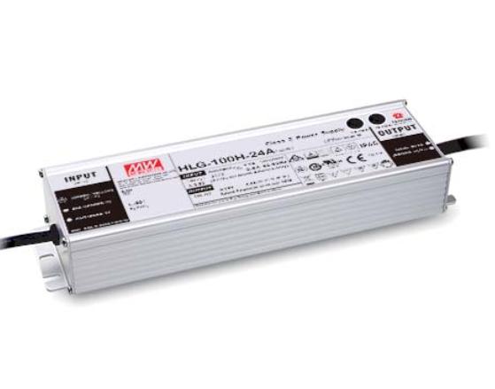 HLG-100H-20A