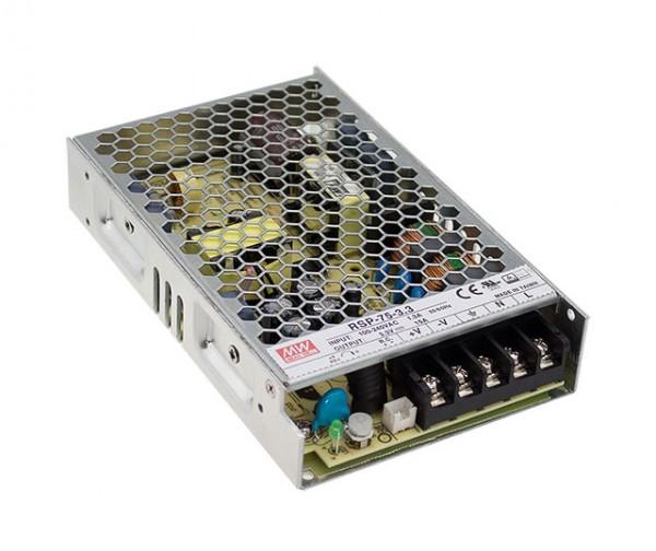 RSP-75-48