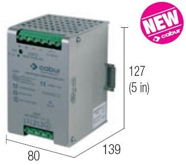CSF500C