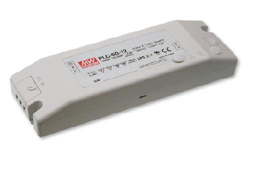 PLC-60-20