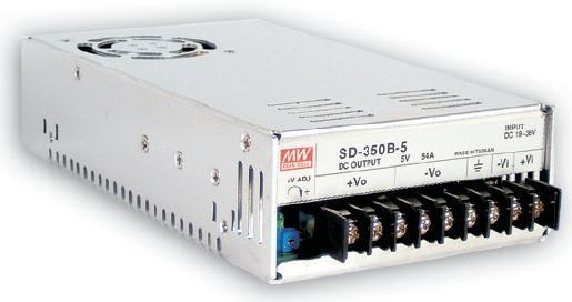 SD-350B-48