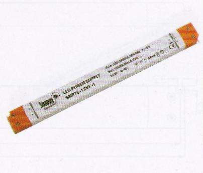 SNP75-12VF-1