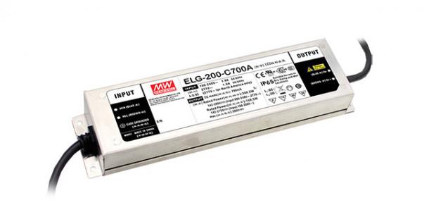 ELG-200-C1400A-3Y