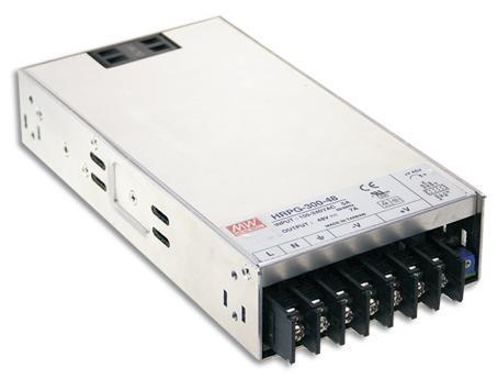 HRP-300-5