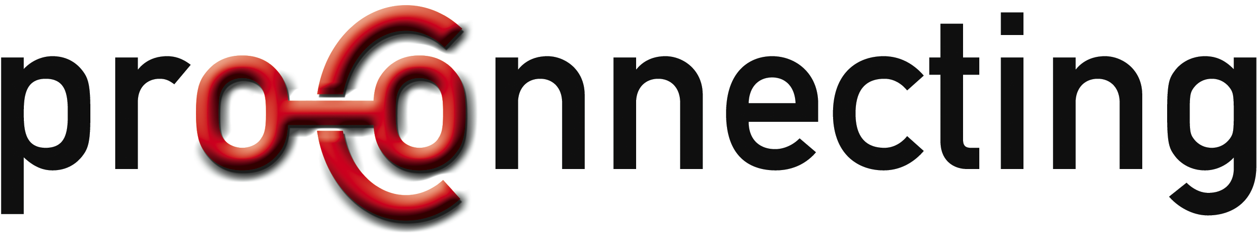 ProConnecting