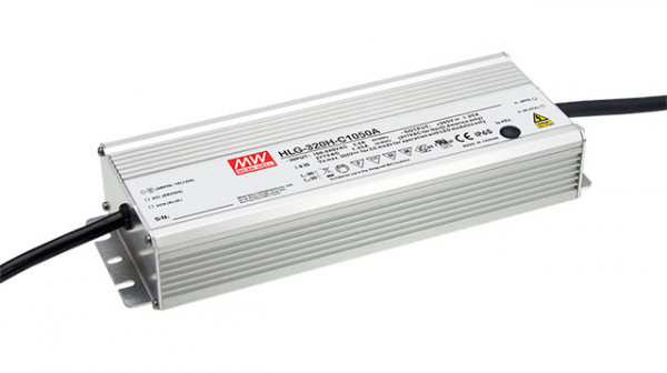 HLG-320H-C1050A