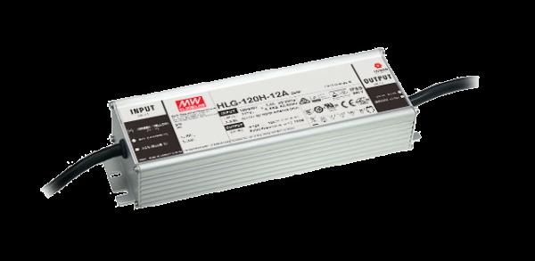 HLG-120H-12AB