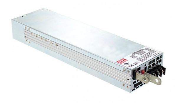 RSP-1600-27