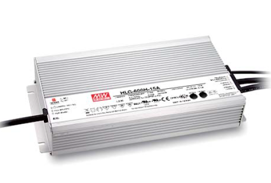 HLG-600H-30A