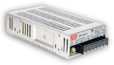 SP-100-5