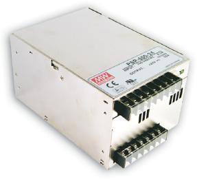 PSP-600-48