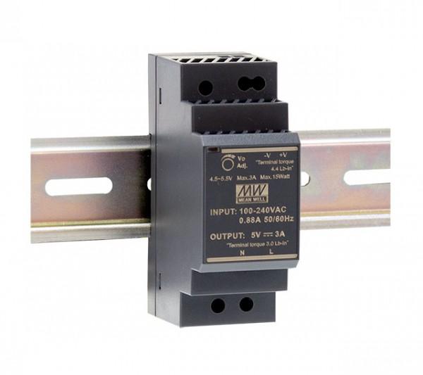 HDR-30-48