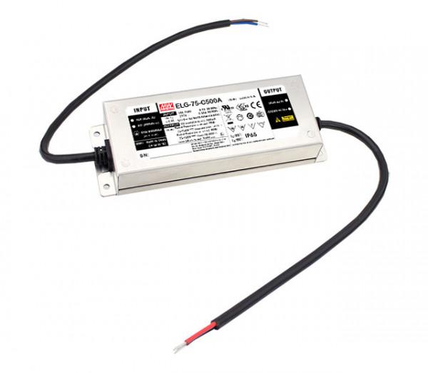 ELG-75-C1050A-3Y