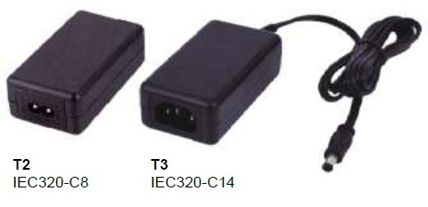 SYS1319-2005-T2