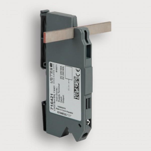 LOCC-Box-EKL 7-6421