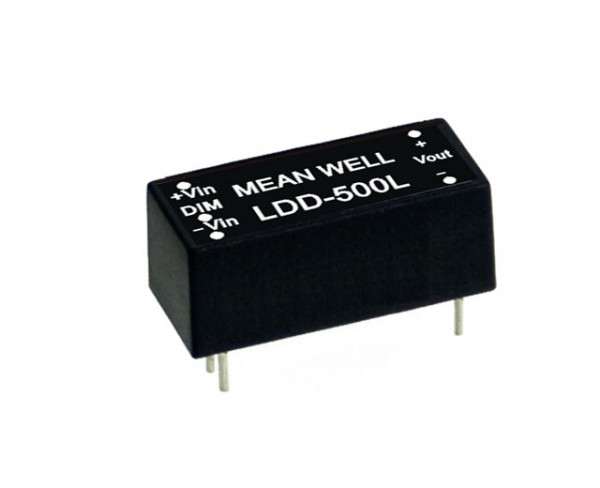 LDD-350L