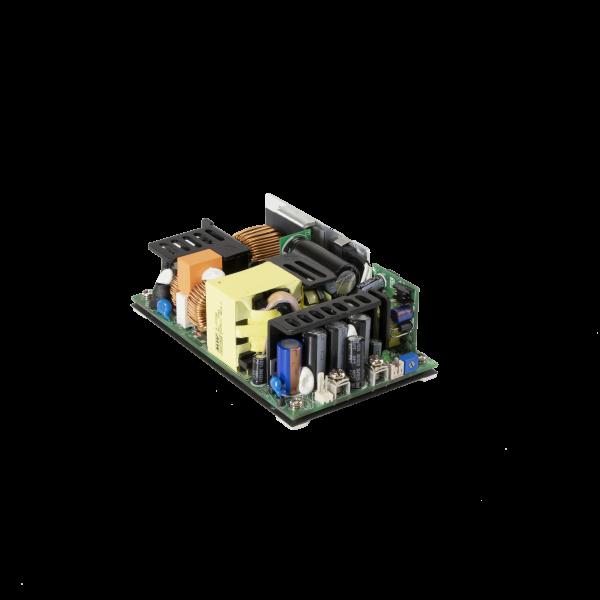 EPP-500-54